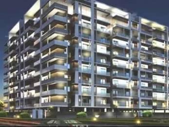 1790 sqft, 3 bhk Apartment in ARK Hamptons Kondapur, Hyderabad at Rs. 1.2000 Cr