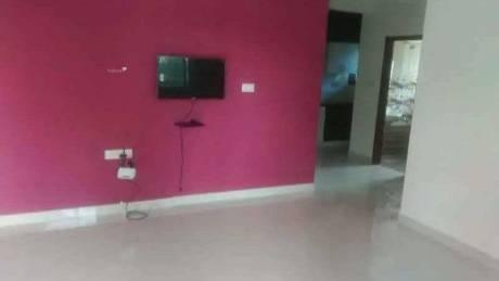 1266 sqft, 2 bhk Apartment in Builder Project Sarjapur Road, Bangalore at Rs. 36000