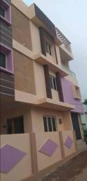 2200 sqft, 3 bhk IndependentHouse in Builder DUPLEX house Pendurthi, Visakhapatnam at Rs. 72.0000 Lacs