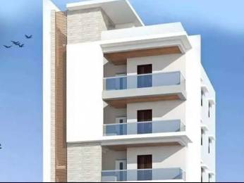 1775 sqft, 3 bhk Apartment in Builder A Square yendadaVisakhapatnam Yendada, Visakhapatnam at Rs. 68.0000 Lacs