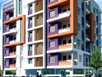 1510 sqft, 3 bhk Apartment in Builder Project Nad Junction, Visakhapatnam at Rs. 68.0000 Lacs