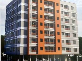 330 sqft, 1 bhk Apartment in Builder Project Dombivali, Mumbai at Rs. 19.8000 Lacs