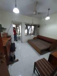 530 sqft, 1 bhk Apartment in Builder Project Andheri East, Mumbai at Rs. 1.2500 Cr