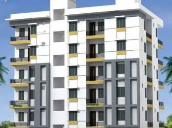 1000 sqft, 2 bhk Apartment in Builder Project Duvvada, Visakhapatnam at Rs. 30.0000 Lacs