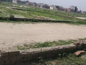 800 sqft, Plot in Builder Kanchanpur Matiyari, Lucknow at Rs. 8.8000 Lacs