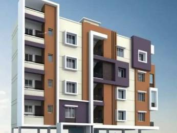 930 sqft, 2 bhk Apartment in Builder Project Yendada, Visakhapatnam at Rs. 35.0000 Lacs