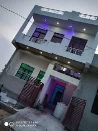 1300 sqft, 3 bhk IndependentHouse in Builder Roop vihar hathoj Hatoj Kalwar Jaipur Road, Jaipur at Rs. 24.0000 Lacs