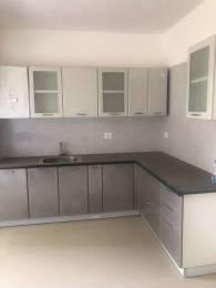 950 sqft, 2 bhk Apartment in Mantri WebCity Kuvempu Layout on Hennur Main Road, Bangalore at Rs. 20000