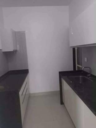 650 sqft, 1 bhk Apartment in Conwood Astoria Goregaon East, Mumbai at Rs. 32000