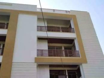 1250 sqft, 3 bhk BuilderFloor in Builder Project Mansarovar Extension, Jaipur at Rs. 30.0000 Lacs