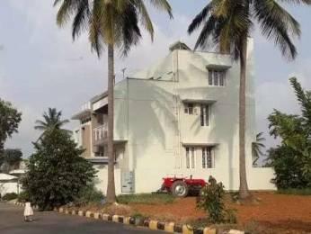 2200 sqft, 2 bhk Villa in Builder Terrenum homes India pvt Ltd Bommasandra Jigani Link Rd, Bangalore at Rs. 39.0000 Lacs