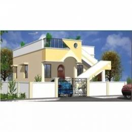 1620 sqft, 2 bhk IndependentHouse in Builder surya teja green citykoppravuru Koppuravuru, Guntur at Rs. 45.0000 Lacs