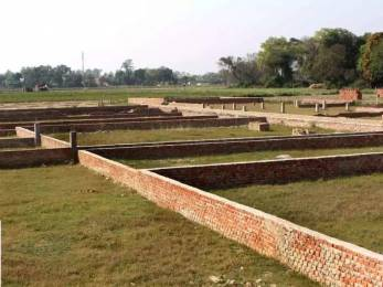 1500 sqft, Plot in Builder Project Kamta, Lucknow at Rs. 7.6500 Lacs