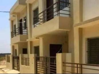 877 sqft, 2 bhk IndependentHouse in Builder Project Santoshi Nagar, Raipur at Rs. 24.9900 Lacs