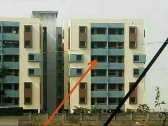 1590 sqft, 3 bhk Apartment in Whitepaper The Landmark Sundarpada, Bhubaneswar at Rs. 45.0000 Lacs