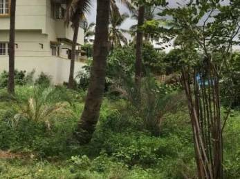 2400 sqft, Plot in Builder Project Thanisandra, Bangalore at Rs. 1.6300 Cr