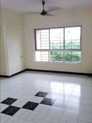 510 sqft, 1 bhk Apartment in Reputed Green Meadows Kandivali East, Mumbai at Rs. 80.0000 Lacs
