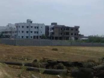 1400 sqft, 3 bhk IndependentHouse in Builder kudil villa Vengaivasal, Chennai at Rs. 65.0000 Lacs