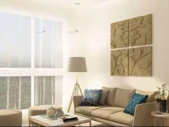 950 sqft, 2 bhk Apartment in Rishabh Hindon Green Valley Ahinsa Khand 2, Ghaziabad at Rs. 44.6100 Lacs