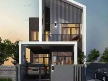 1867 sqft, 3 bhk Villa in Builder Project Kochadai, Madurai at Rs. 65.2100 Lacs