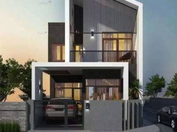 1867 sqft, 3 bhk Villa in Builder Project HMS Colony, Madurai at Rs. 65.2100 Lacs