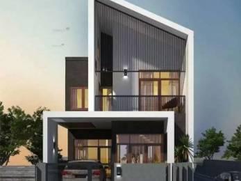 1867 sqft, 3 bhk Villa in Builder Project Doak Nagar, Madurai at Rs. 65.2100 Lacs