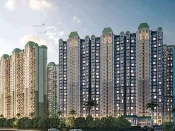 1900 sqft, 3 bhk Apartment in Builder ATS Destinaire noida expressway, Noida at Rs. 76.9500 Lacs