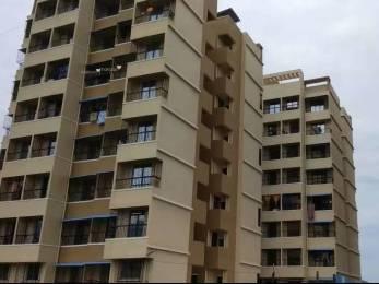 460 sqft, 1 bhk Apartment in Builder Project Badlapur, Mumbai at Rs. 15.6800 Lacs