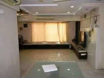 1500 sqft, 3 bhk Apartment in Builder shiromani tower Parel, Mumbai at Rs. 6.5000 Cr