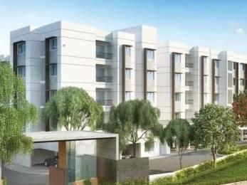 1441 sqft, 3 bhk Apartment in Casagrand Asta Korattur, Chennai at Rs. 74.9320 Lacs