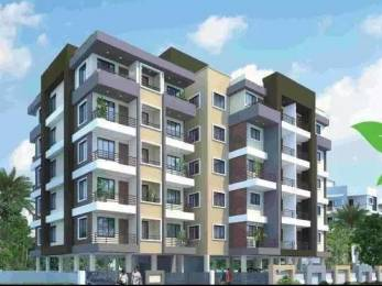 834 sqft, 2 bhk BuilderFloor in Builder Sidhivinayak Sankul by Vaishnavi Developer Nashik Dnyaneshwar Nagar, Nashik at Rs. 28.0000 Lacs