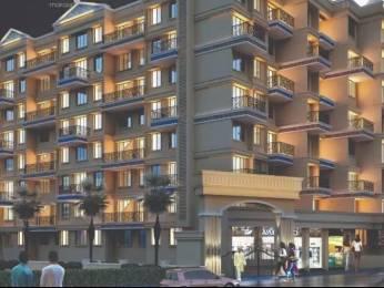 579 sqft, 2 bhk Apartment in Neel Precious Heritage Badlapur East, Mumbai at Rs. 33.0000 Lacs