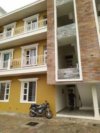 1150 sqft, 2 bhk BuilderFloor in Gurpreet Modern Valley Kharar, Mohali at Rs. 15000