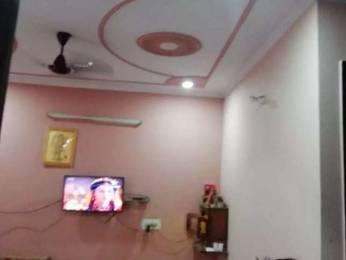 450 sqft, 1 bhk BuilderFloor in Builder Project Anand Nagar Laxmi Nagar, Delhi at Rs. 10000