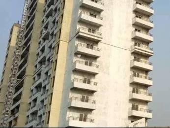 2590 sqft, 2 bhk Apartment in Ganpati World Tajganj, Agra at Rs. 65.0000 Lacs