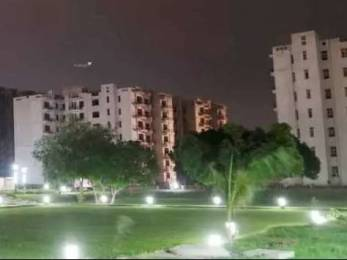 2150 sqft, 3 bhk Apartment in Opera Garden Kishanpura, Zirakpur at Rs. 68.0000 Lacs