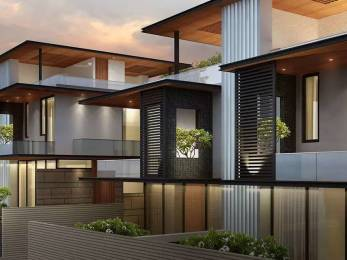 5000 sqft, 5 bhk Villa in Goodwill Abode Maval, Pune at Rs. 3.7500 Cr