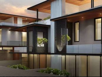 4500 sqft, 4 bhk Villa in Goodwill Abode Maval, Pune at Rs. 3.3800 Cr