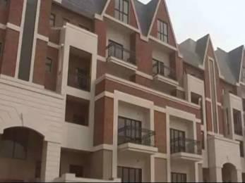 2850 sqft, 3 bhk BuilderFloor in Raheja Vedaanta Floors Sector 108, Gurgaon at Rs. 1.3500 Cr