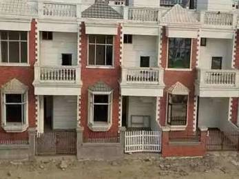 2221 sqft, 3 bhk Villa in Builder Palm Valley Shamshabad Road, Agra at Rs. 65.0000 Lacs