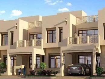 1925 sqft, 3 bhk Villa in Builder Project Kachna Road, Raipur at Rs. 65.4500 Lacs