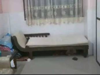 325 sqft, 1 bhk Apartment in Builder Dada saheb gaiwkwad nagar Malwani Malad West, Mumbai at Rs. 24.0000 Lacs