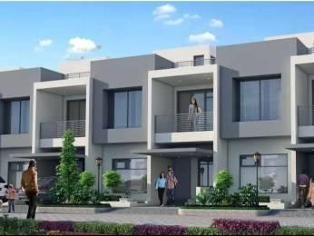 1925 sqft, 3 bhk Villa in Builder Project Boriyakhurd, Raipur at Rs. 53.9000 Lacs