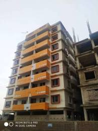 1510 sqft, 3 bhk Apartment in Builder Sai somu heritage Shampur, Bhubaneswar at Rs. 41.2600 Lacs