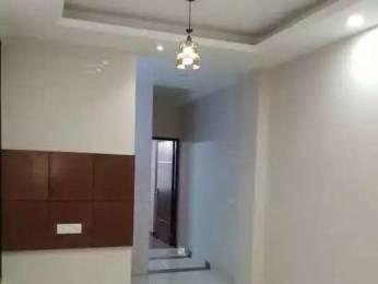 451 sqft, 1 bhk BuilderFloor in Builder Project Pratap Vihar, Ghaziabad at Rs. 40.0000 Lacs