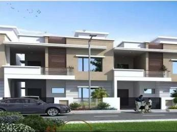 1880 sqft, 3 bhk IndependentHouse in Builder Anantara Homes Kamal Vihar, Raipur at Rs. 45.0000 Lacs