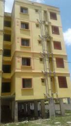 490 sqft, 1 bhk Apartment in  Kalyan Plaza Anex Sundarpada, Bhubaneswar at Rs. 10.6000 Lacs
