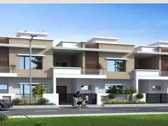 1865 sqft, 3 bhk IndependentHouse in Builder anantra homes Santoshi Nagar, Raipur at Rs. 44.9900 Lacs