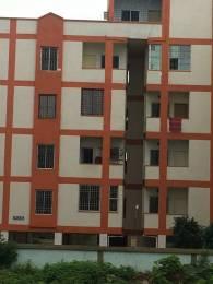 1150 sqft, 3 bhk Apartment in Builder Mayuri Heights Borsi Borsi, Durg at Rs. 18.5000 Lacs
