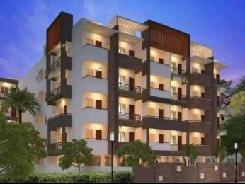 720 sqft, 1 bhk Apartment in Builder Sanfield Raaga Koppa Begur Road, Bangalore at Rs. 20.0000 Lacs